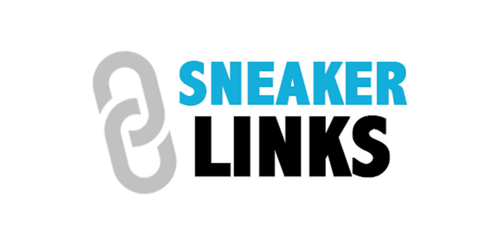Sneaker Links Release Dates Raffles Early Links More